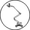 Layanan Alat Berat dan Alat Bantu MSJ - Boom Lift ; Crane ; Forklift ; Scissor Lift ; Hand Pallet & Stacker