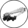 Alat Berat dan Alat Bantu MSJ - Mobile Crane